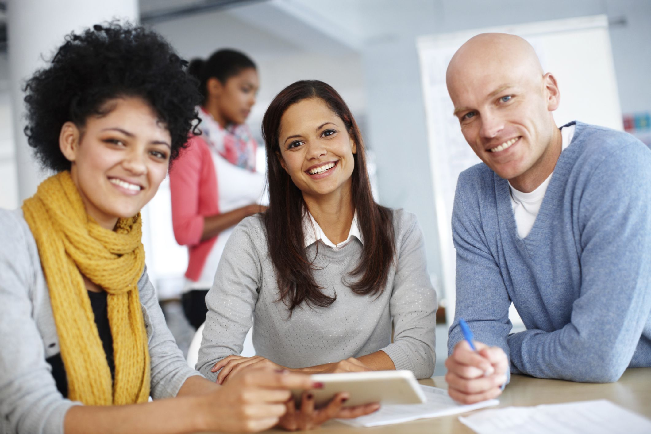 developing and maintaining trust at work essay Free management essays some would say it is the need of all individuals to achieve and maintain the balance between their paid work however developing a work.