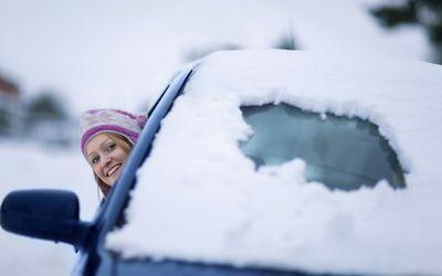 Cheap auto insurance florida