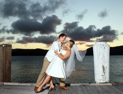 How to write wedding vows and samples unique non traditional wedding vow ideas junglespirit Images