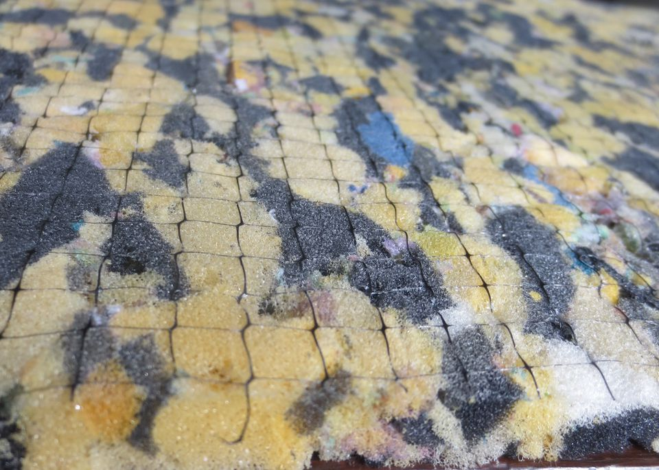 Rebond-or-Chipfoam-Carpet-Cushion-Underlay.JPG