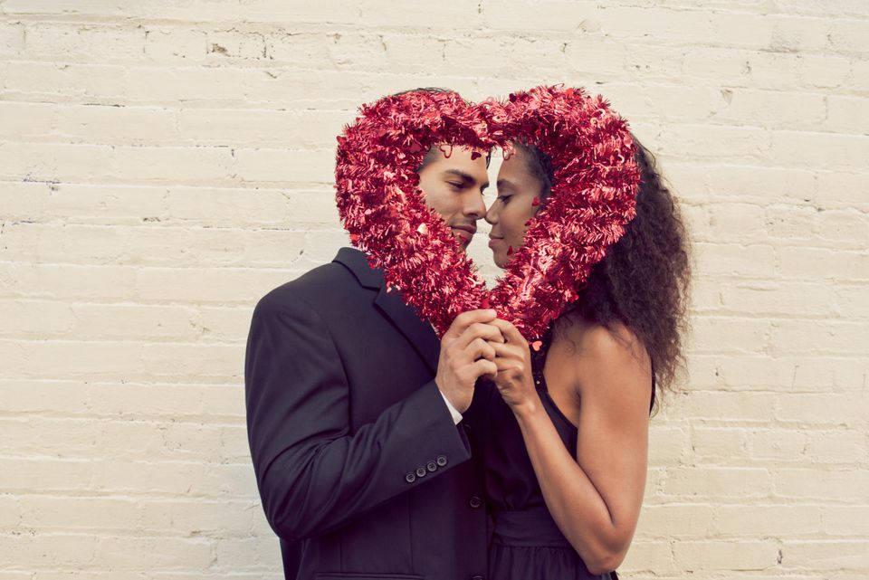 check out the complete list of things to do in orlando for valentines day - Valentines Day Orlando