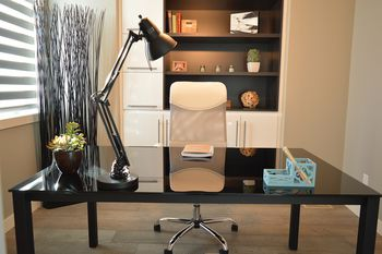 office room feng shui. gain energy and clarity at work with feng shui techniques outdoor room ideas office n