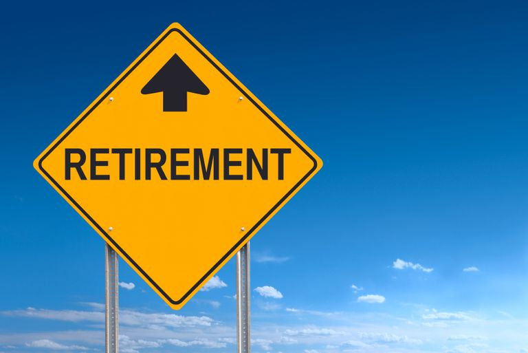 How Much Can You Withdraw From Your Retirement Portfolio?