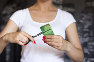 six-steps-to-stay-out-of-debt