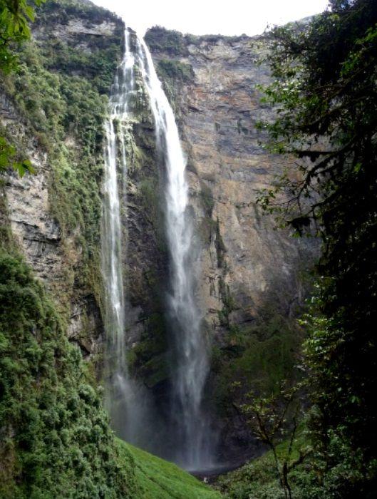 catarata-de-gocta-chachapoyas-zizek.jpg