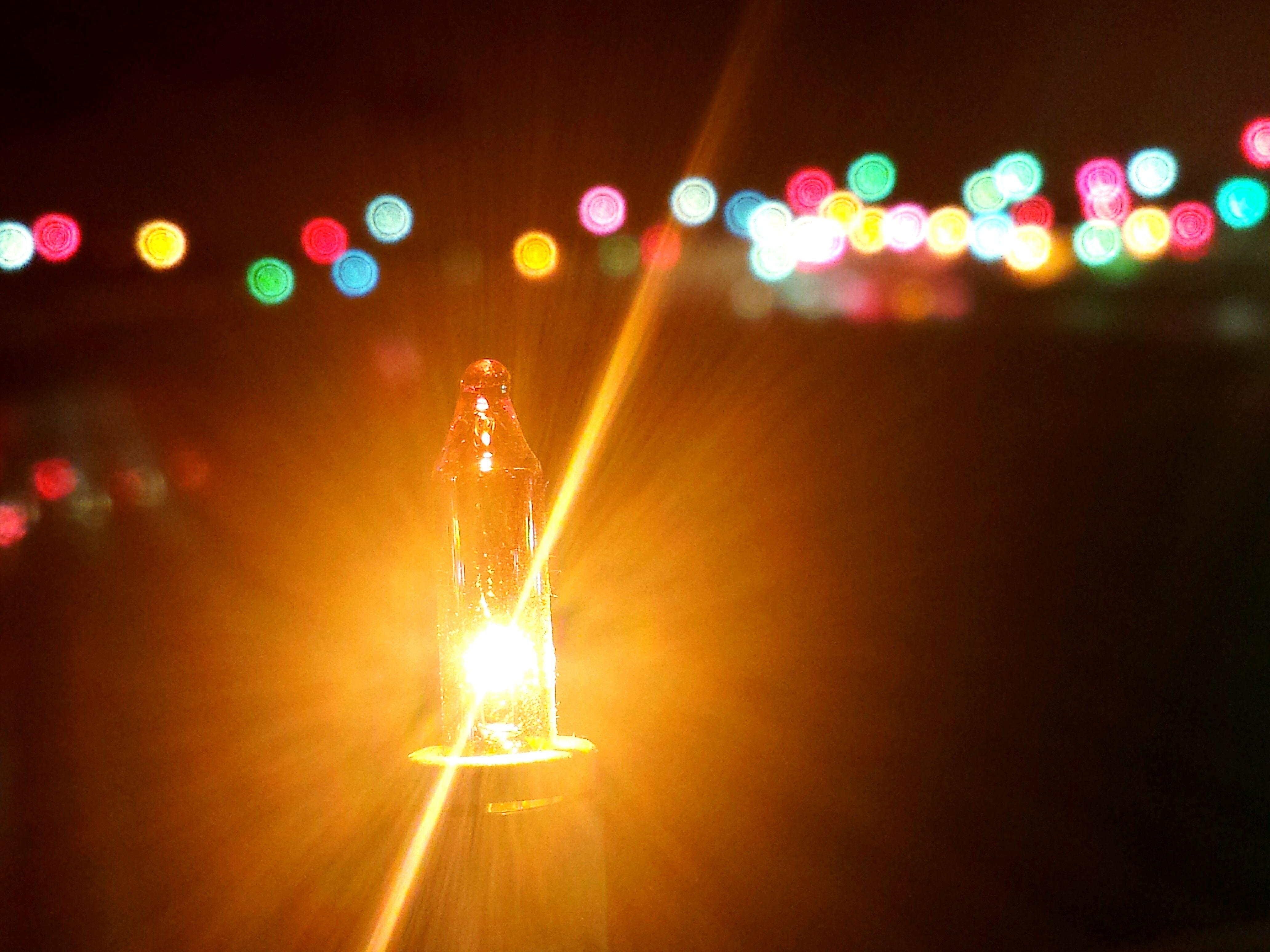 Brightest Led Christmas Lights