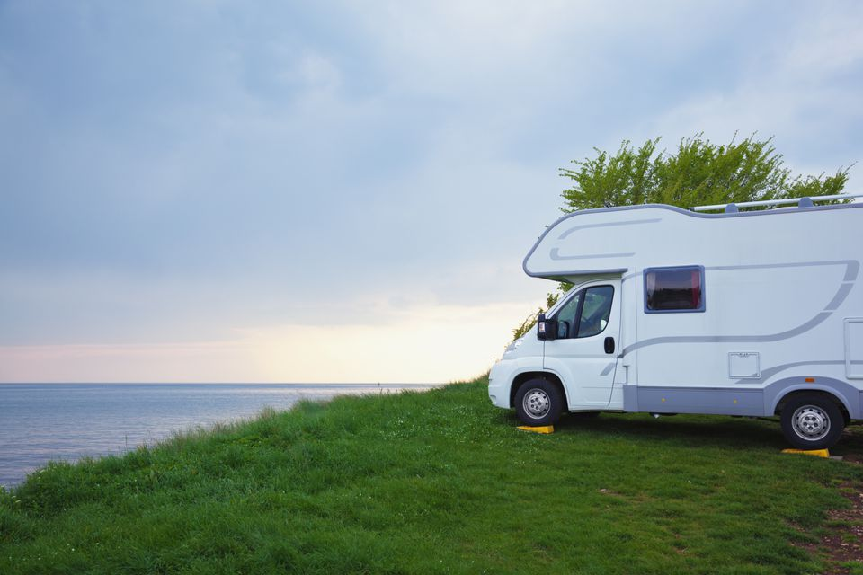 leveling-a-rv