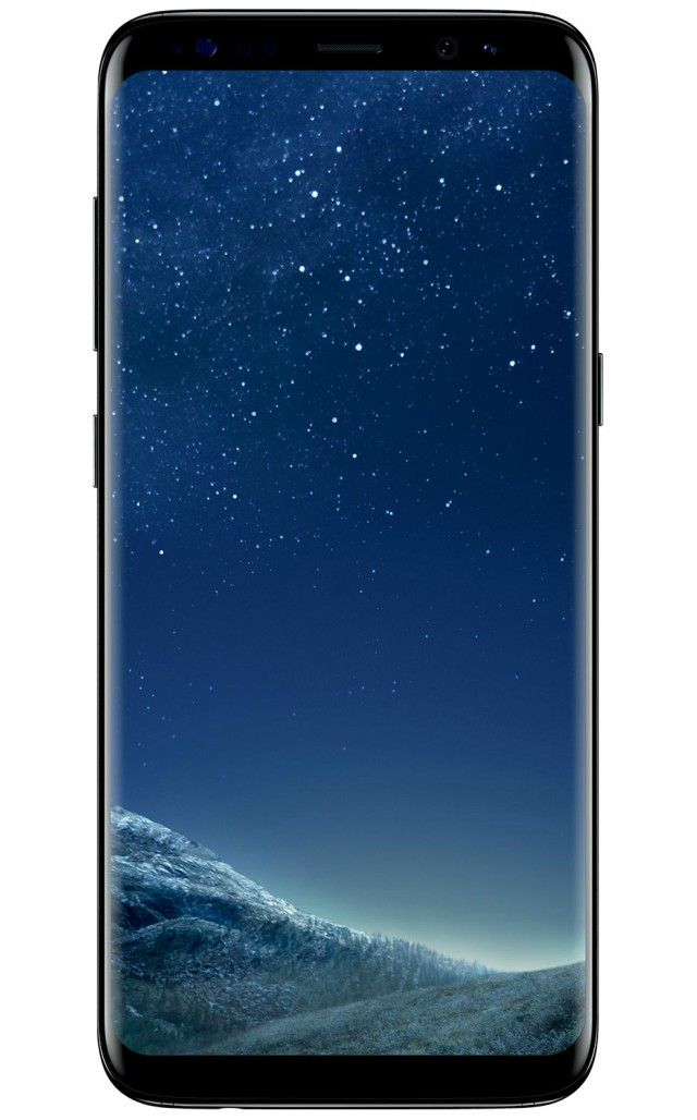 samsung galaxy phones t mobile. samsung galaxy s8. courtesy of t-mobile phones t mobile