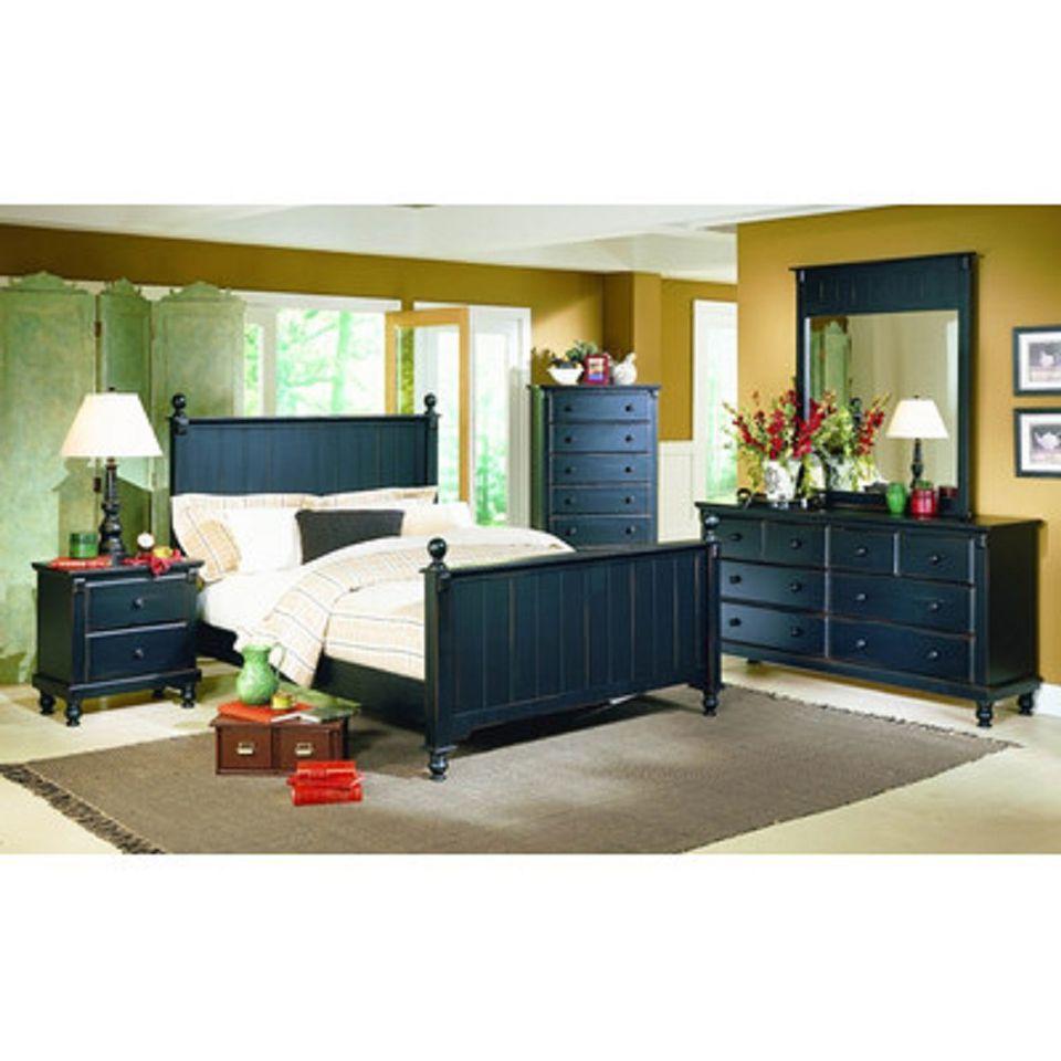turquoise bedroom furniture. Black Furniture Turquoise Bedroom
