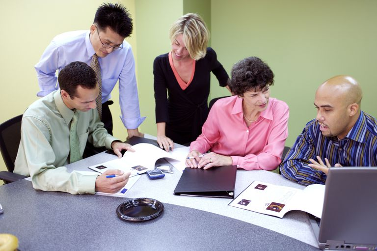 To reestablish a dress code, form a cross-functional team to develop a simple dress code.