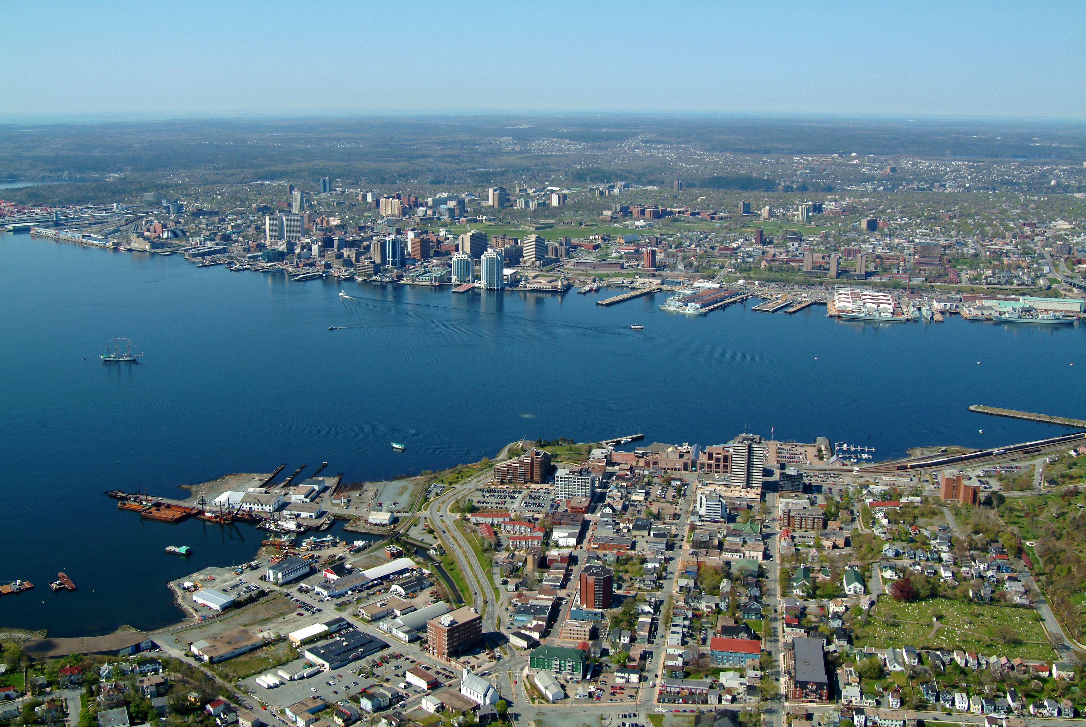 Le migliori cose da fare a Halifax, in Nuova Scozia-4089