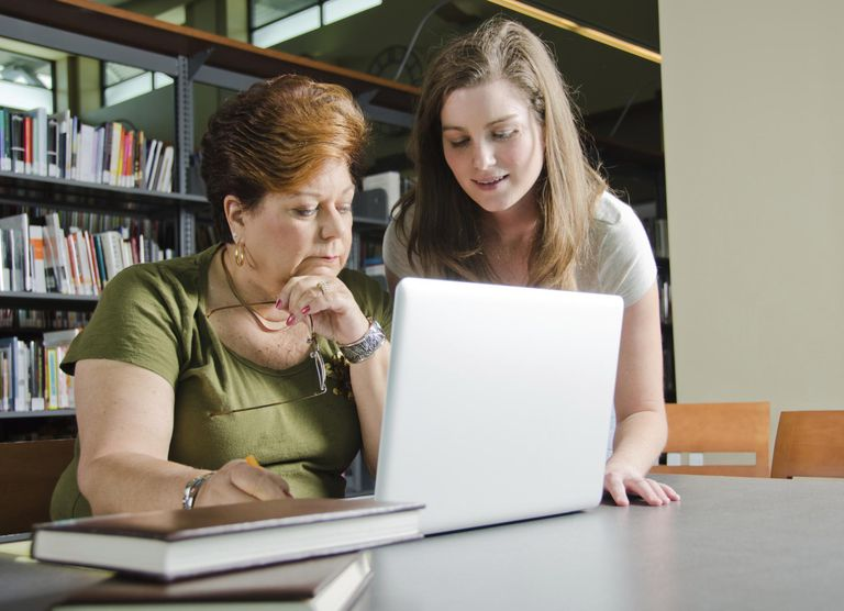 No-cost resources can help you prepare for the GED online.
