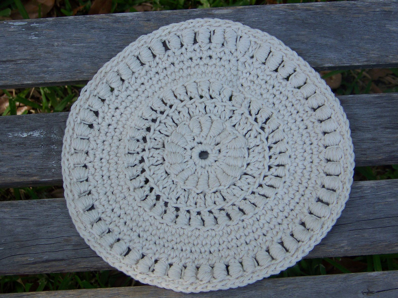 20 free crochet patterns that use the unique bullion stitch bankloansurffo Image collections