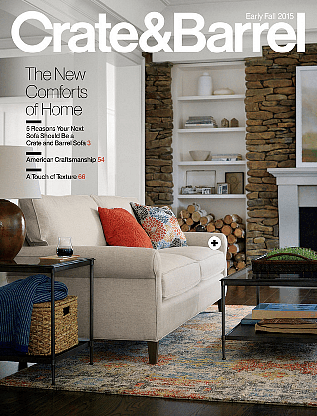 home design catalog. how to use home decorating catalogs design catalog d