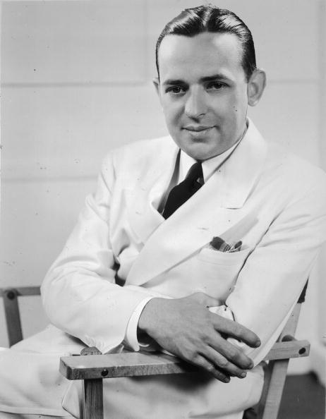 6.-Jimmy-Dorsey-1960-Metronome.jpg