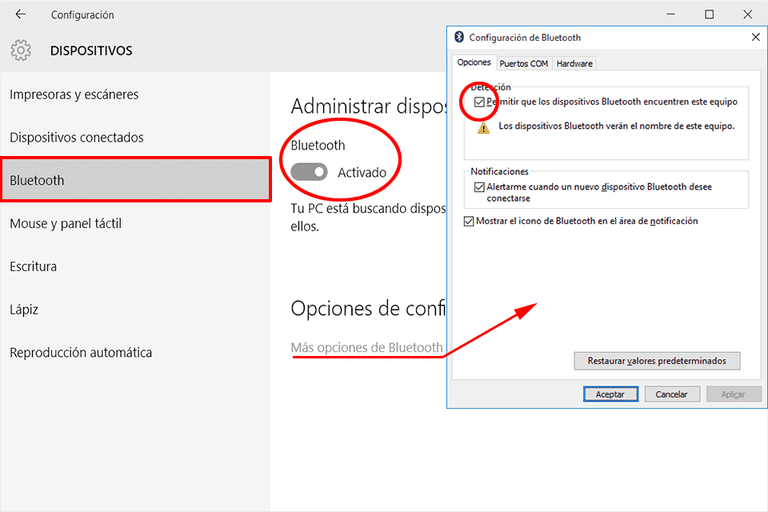 Bluetooth-No-Funciona-Windows10