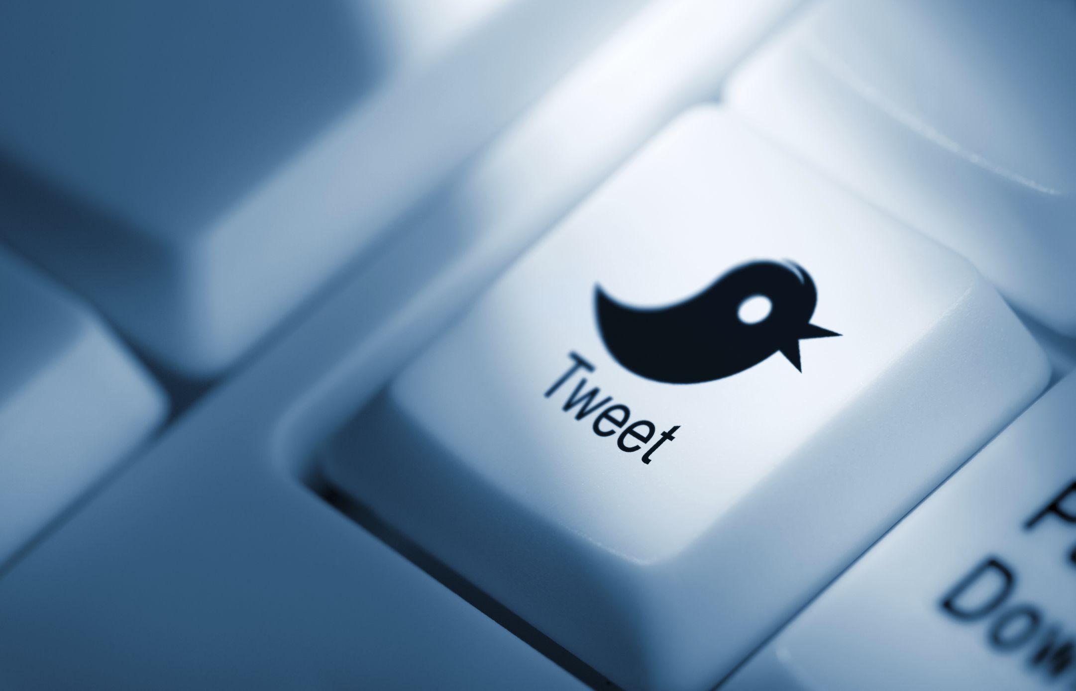 Twitter advertising strategies to increase sales stopboris Images