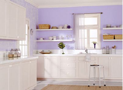 kitchen colors for walls kitchen wall colors to inspire enlighten and spark ideas 6575