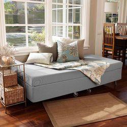 The 7 Best Rollaway Beds To Buy In 2018