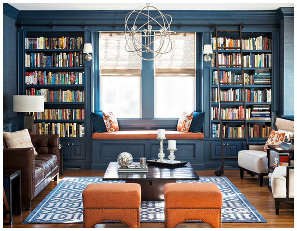 blue living rooms blue built in bookcases living rooms u