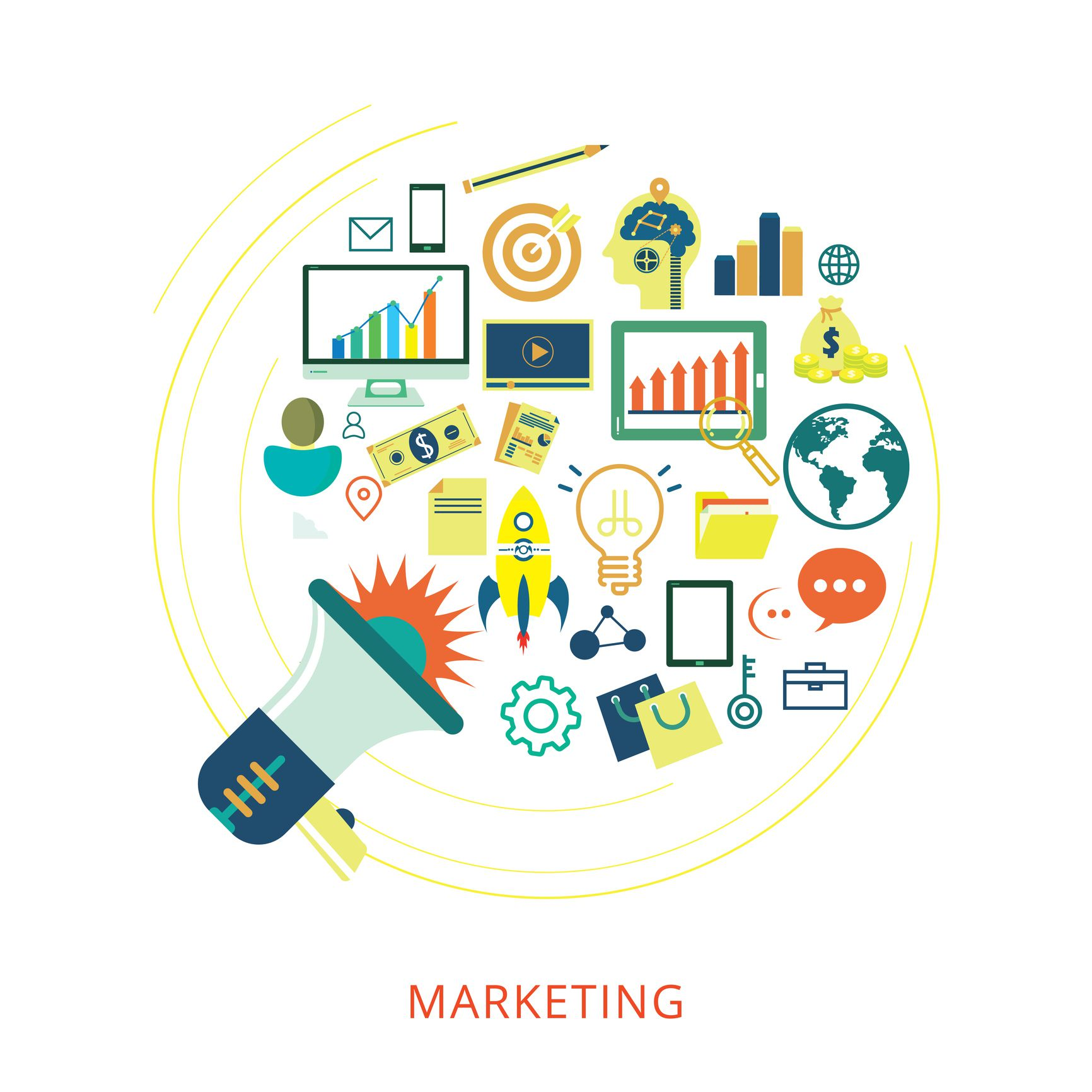 Repurpose Your Content to Maximize Marketing Results