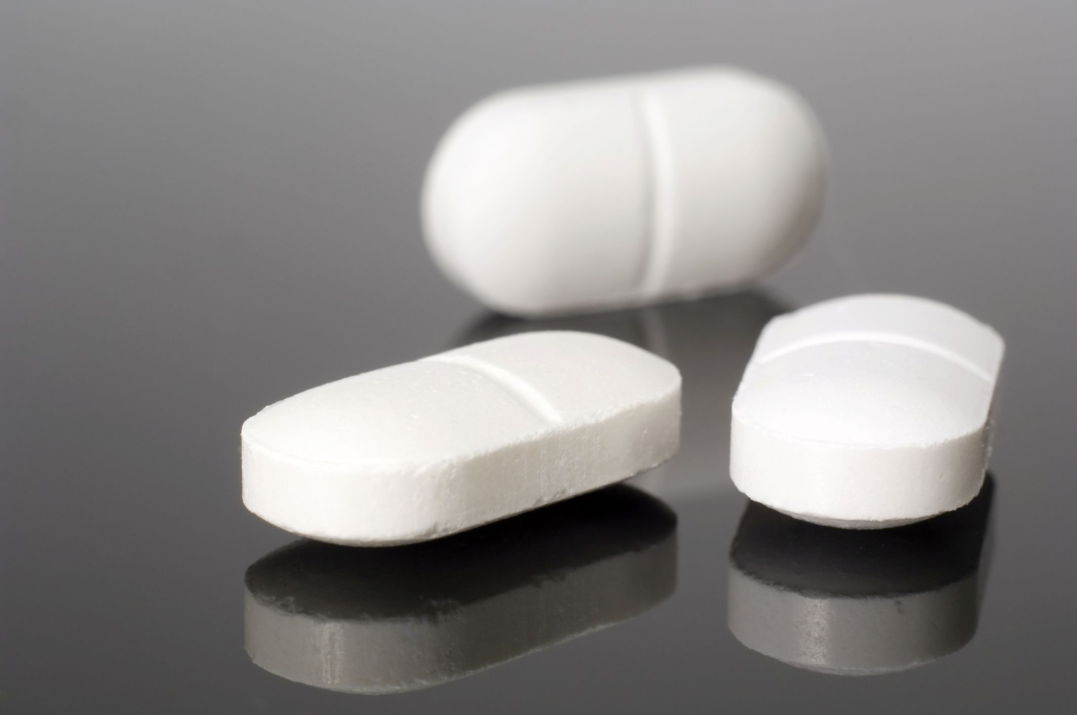 Hydrocodone Acetaminophen Is Commonly Prescribed For Pain