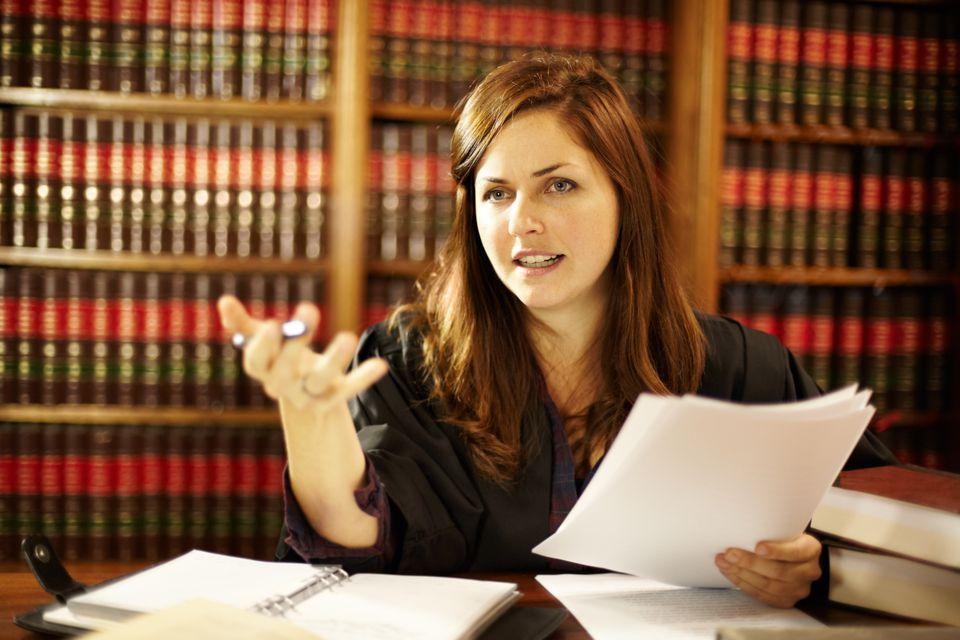 annulment vs divorce