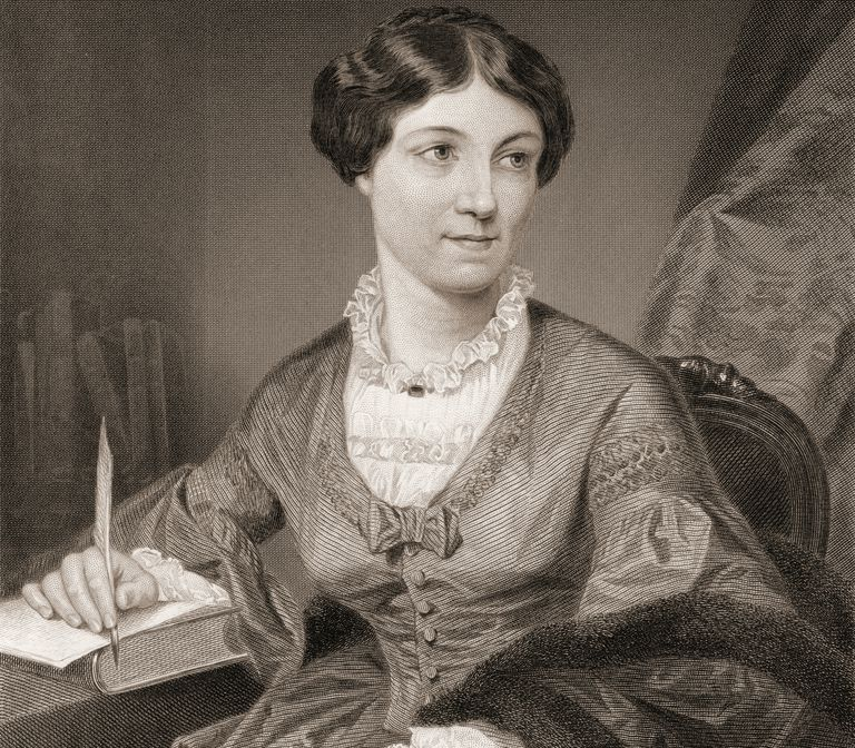 Harriet Martineau was the first woman sociologist.
