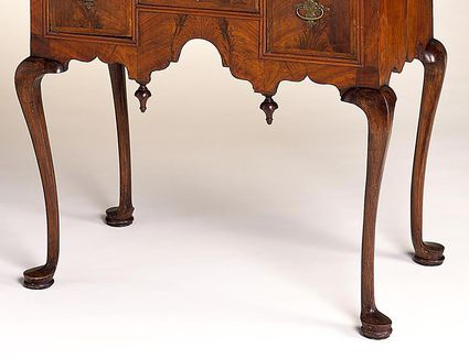 furniture examples. Examples Of Antique Furniture Leg Styles M