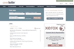 careerbuilderss2.png