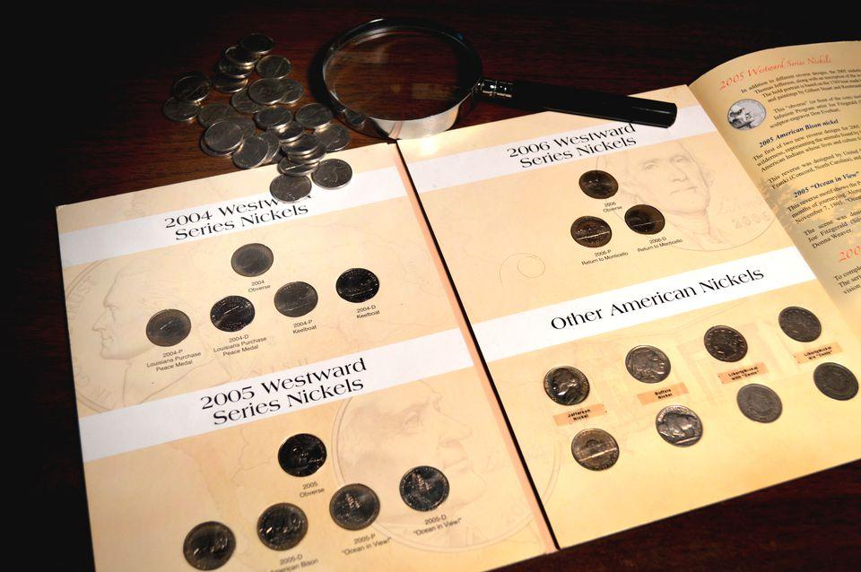 US-Nickels-Type-Set-02.JPG