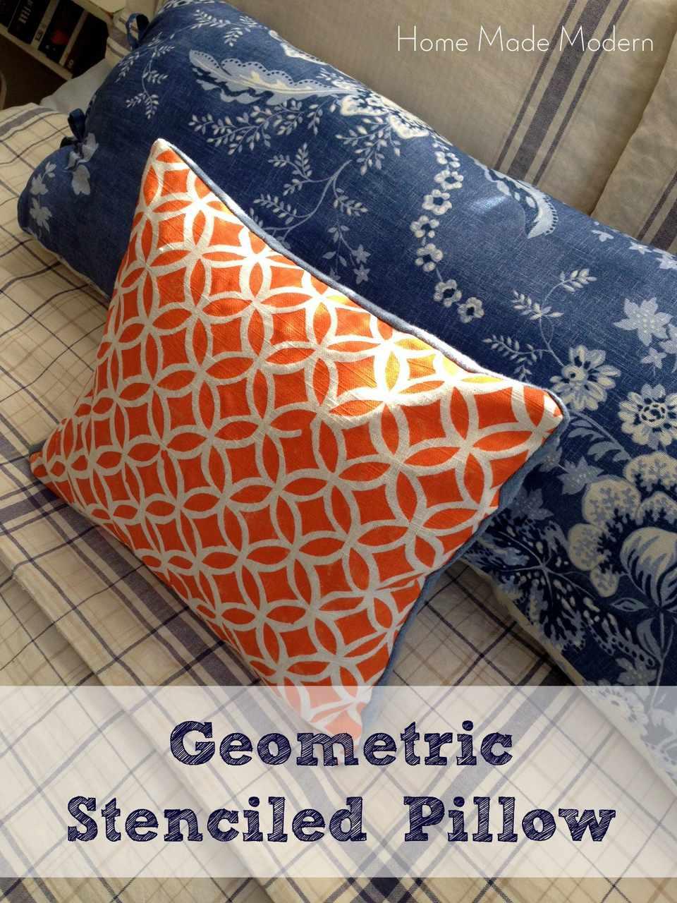 stenciled-pillow-2-.jpg