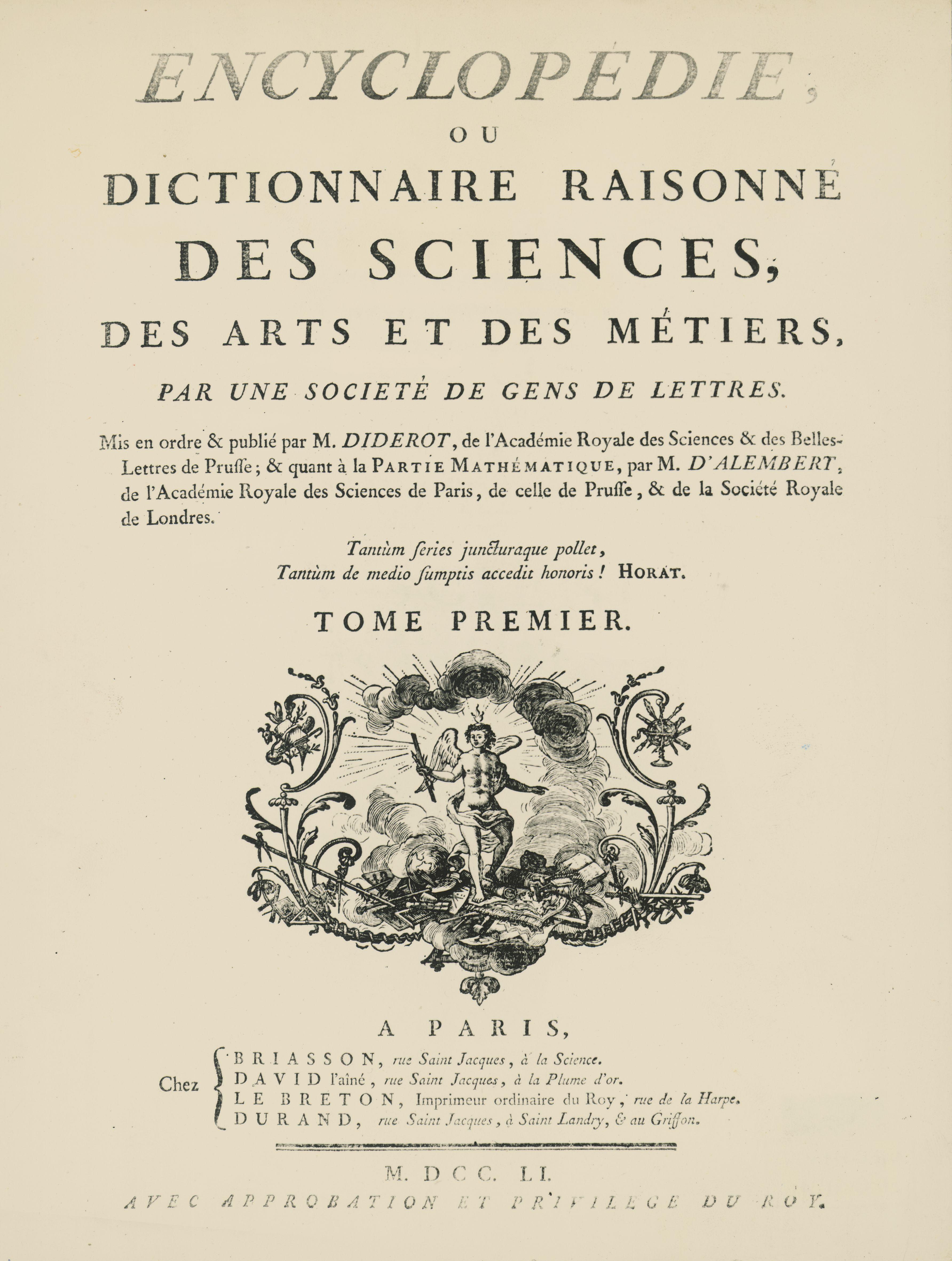 Texto expositivos—Concepto y ejemplos