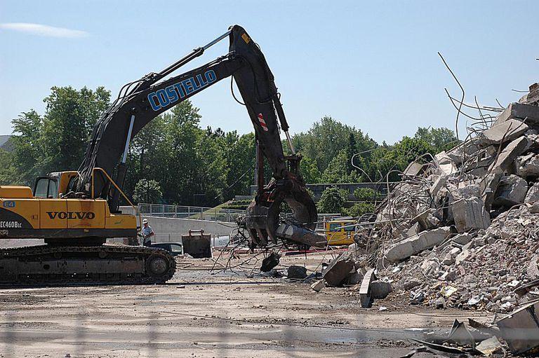 concrete-recylcing-zappowbang.jpg