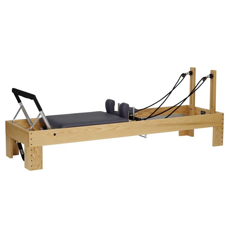 Peak Pilates Fit Reformer: Where To Buy Pilates Equipment