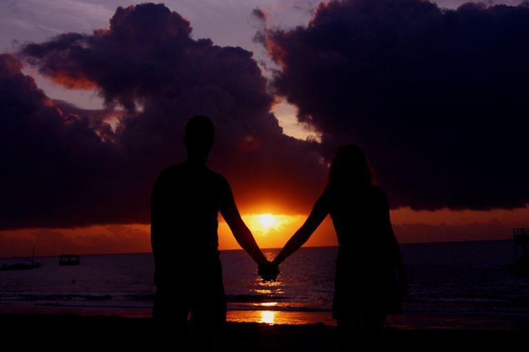 sunset-2828.jpg
