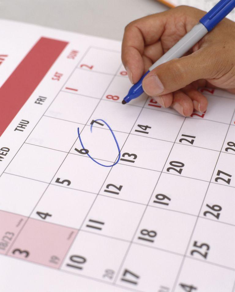 Cómo entender la vigencia y la fecha de vencimiento de la visa americana