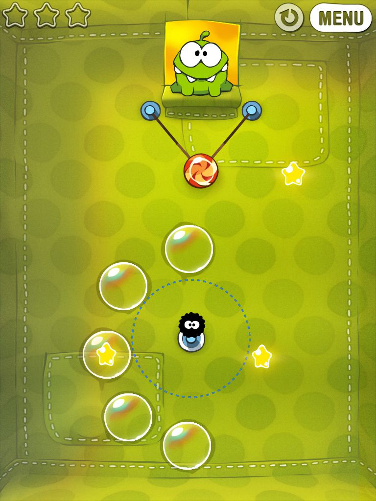 10 best kids games for iPhone and iPad! - DGiT