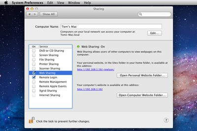 how to use zip files mac