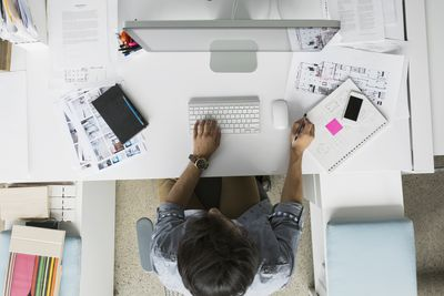 image business office. 10 Resources To Help You Set Up Your Small Business Office Image