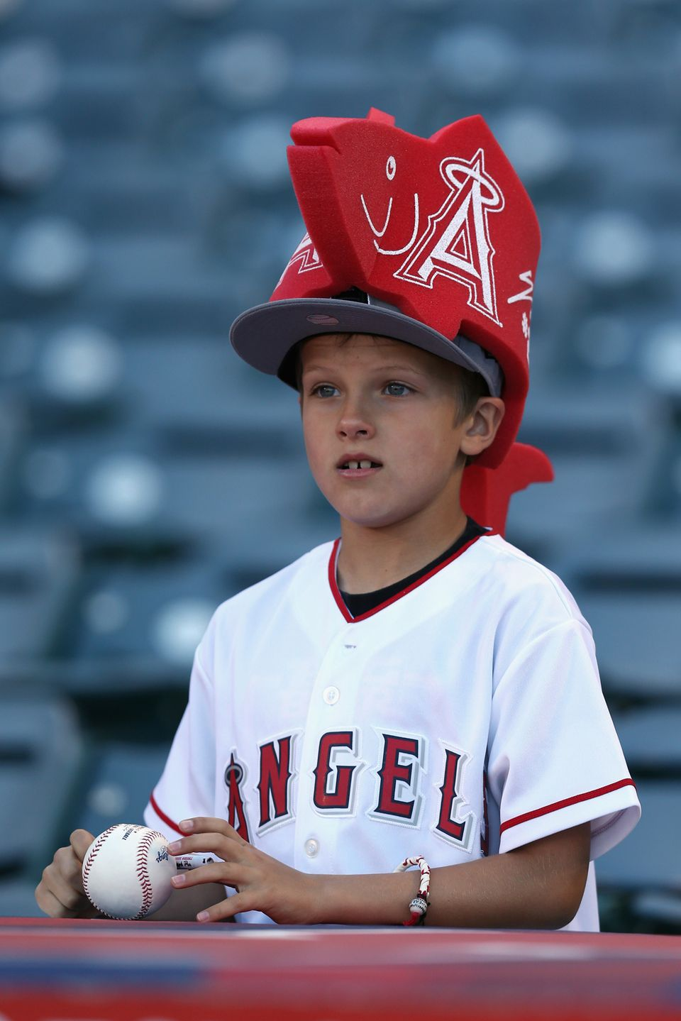 getty-angels_1500_481787825.jpg