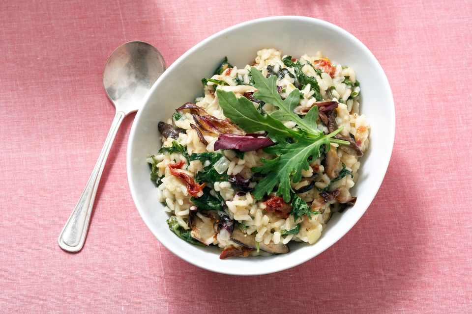 A guide to easy gourmet vegetarian recipes as the centerpiece of your plate and meal no part of a gourmet meal is more important than the entree use fresh ingredients as much as possible forumfinder Gallery