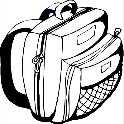 primary games back to school coloring pages