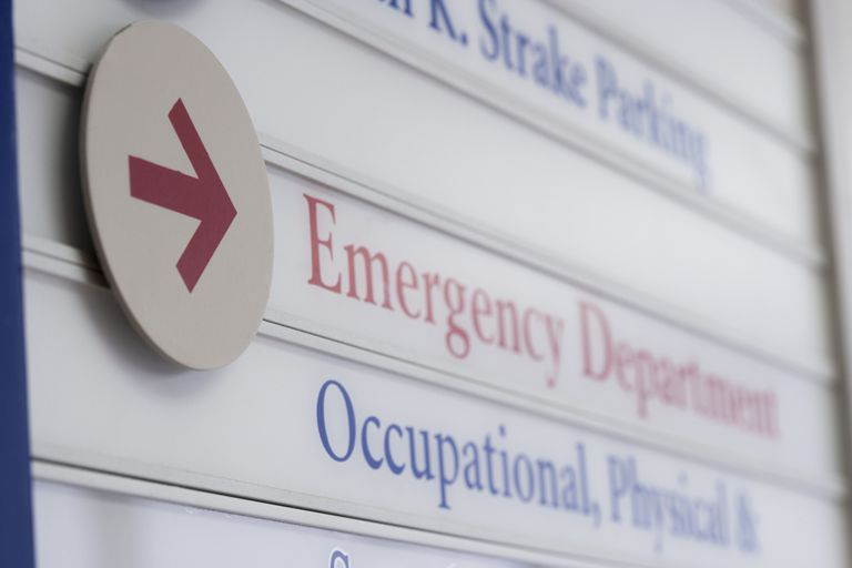 emergency-department-sign.jpg