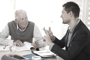 Business Tax Planning - After Tax Season