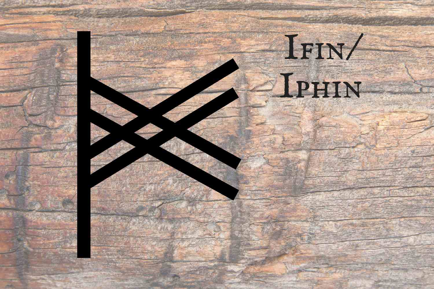 Celtic ogham symbols and their meanings biocorpaavc Images