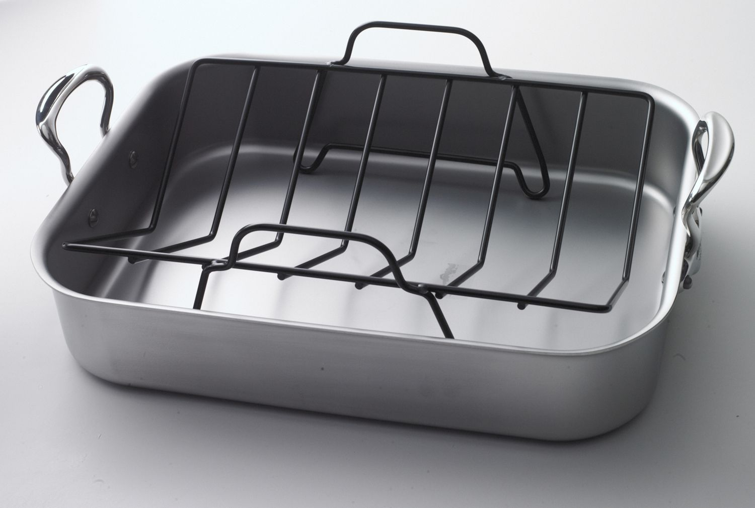 What To Use If You Don T Have A Roasting Pan