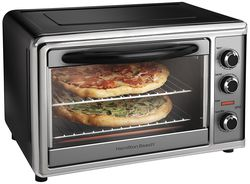 wisco waring convection ovens digital with countertop pro reviews best oven