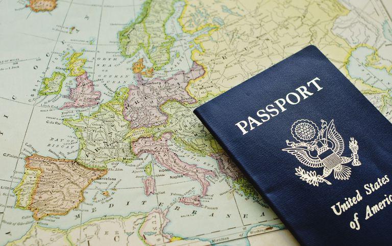 Cada vez más personas renuncian a la ciudadanía de Estados Unidos
