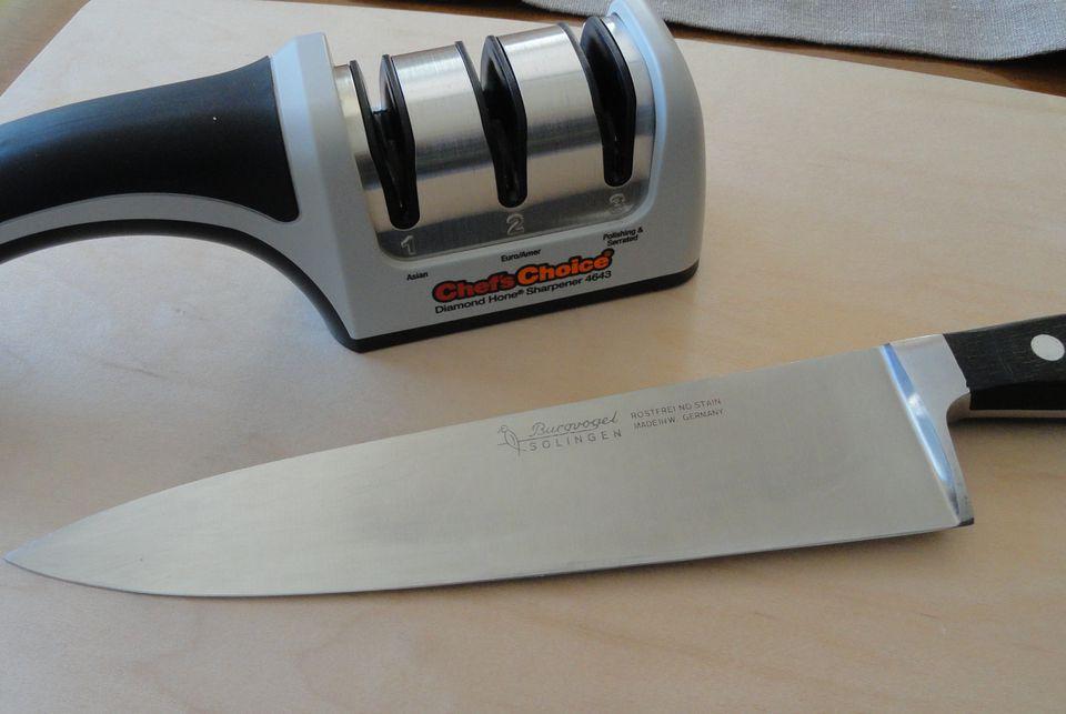 knifesharpener1500.jpg